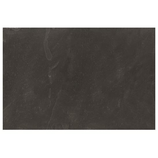 Black Flag Natural Slate