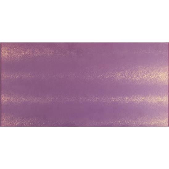 Aurora Borealis Aura Frosted Decorative Frosted Glass