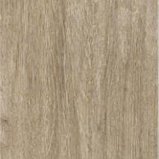 Lignum Grey Natural Rectified Glazed Porcelain