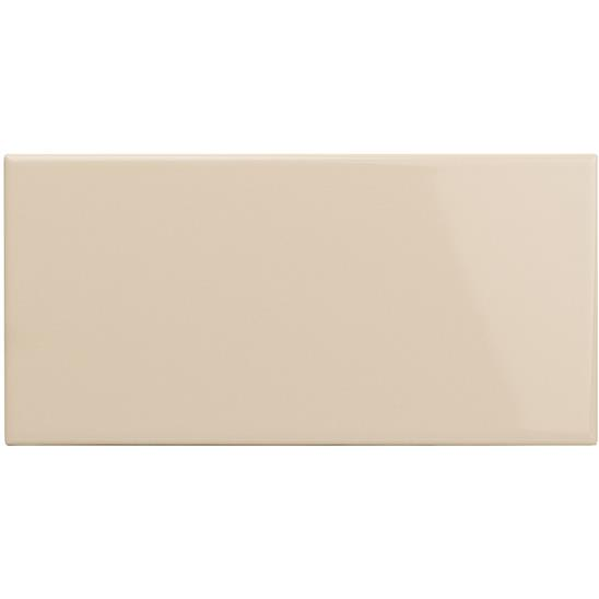 Imperial Ivory Half Field Tile