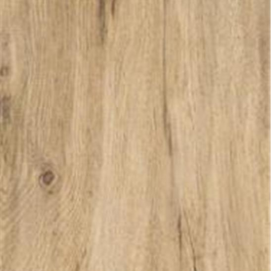 Lignum Beige Natural Rectified Glazed Porcelain