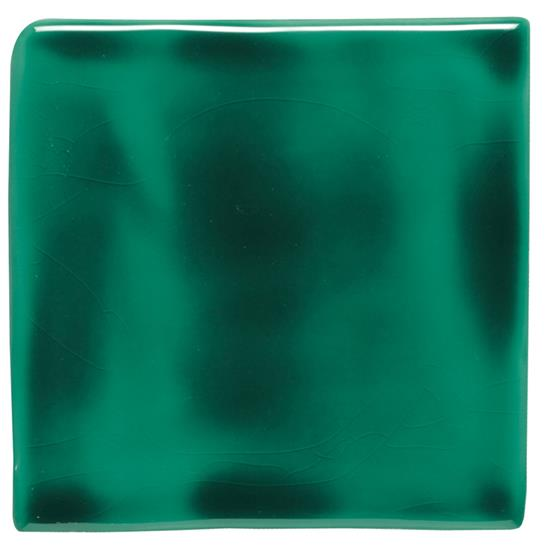 Emerald Green Field Tile