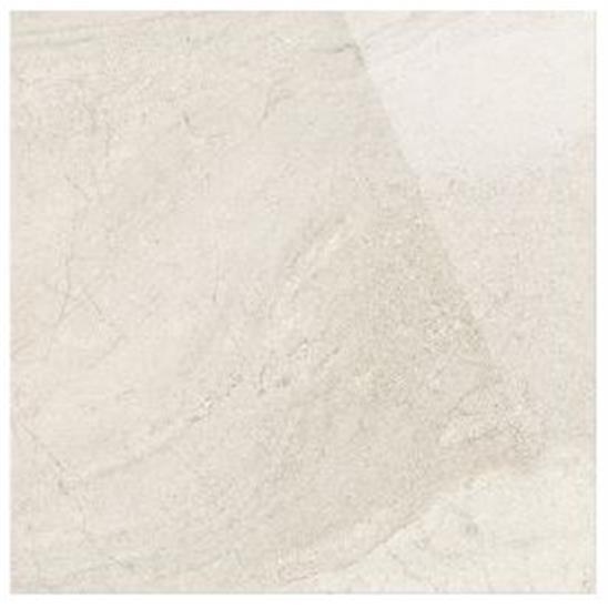 Mediterraneo Off White Polished Rectified Glazed Porcelain
