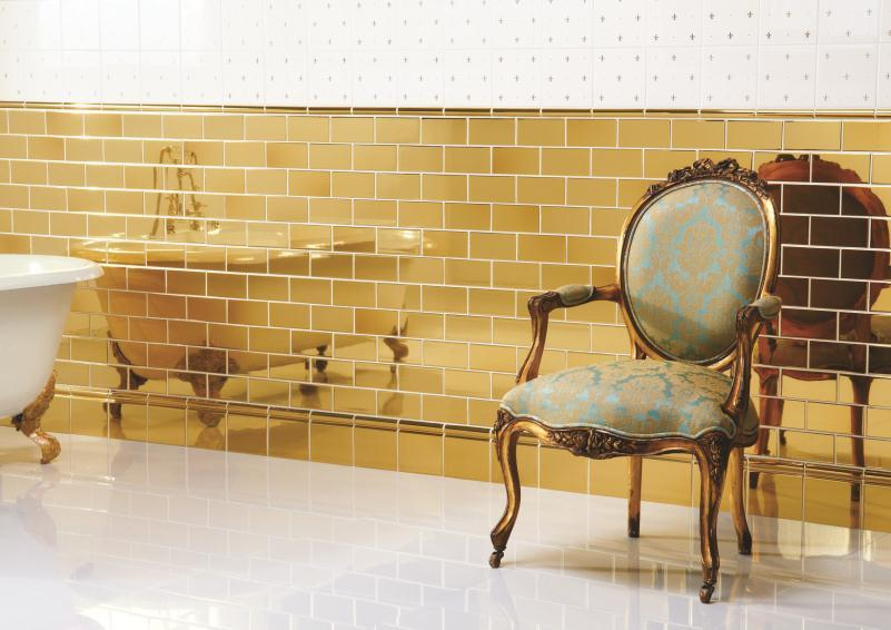 colours collections ceramic floor versace floors tiles beige gold home tile en