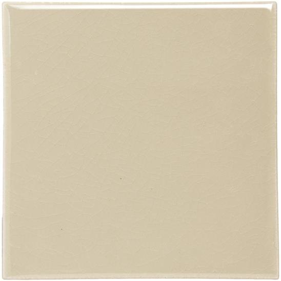 Lavenham Crackle Field Tile