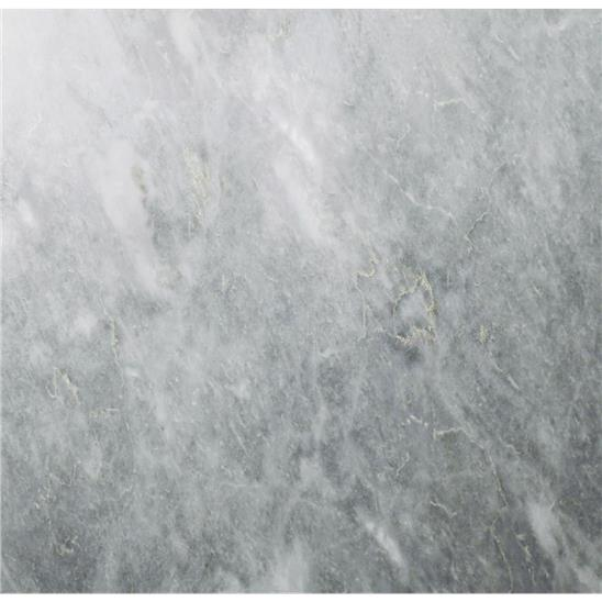 Castel Honed 30.5 x 30.5 Marble