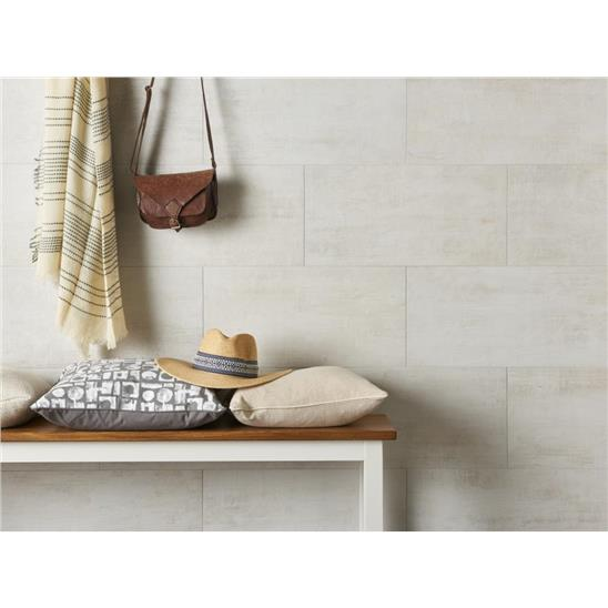 Celaya White Matt Glazed Porcelain