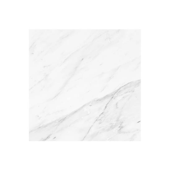Viano White Polished Marble