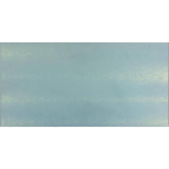 Aurora Borealis Ventus Frosted Decorative Frosted Glass