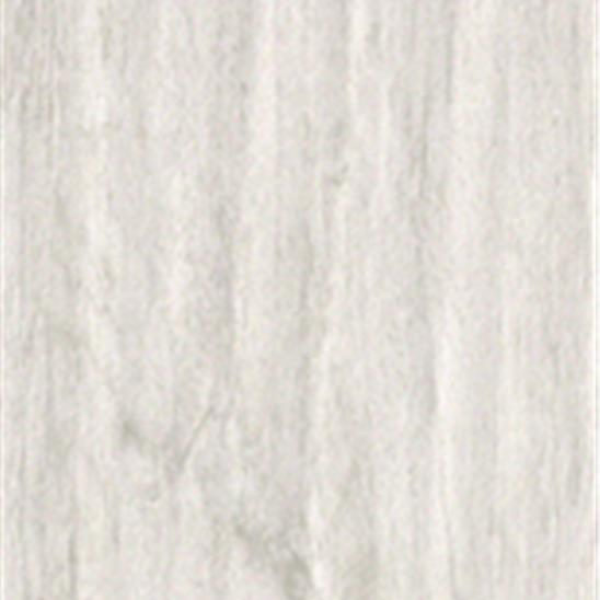 Lignum White Natural Rectified Glazed Porcelain