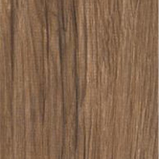 Lignum Nut Natural Rectified Glazed Porcelain