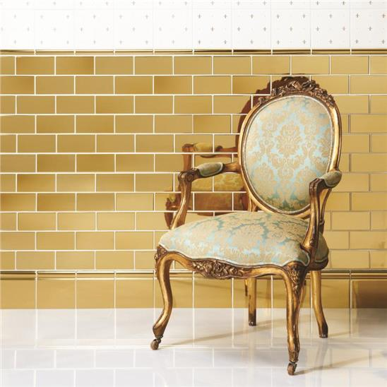 modern tiles floors lovely top gold in inspiration remodel furniture floor interior to home with