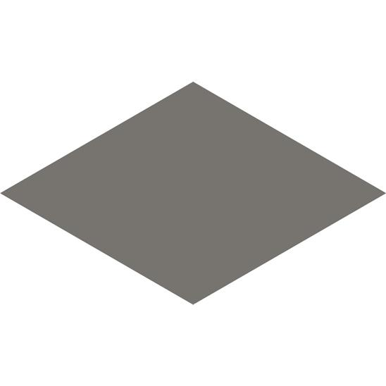 Diamond Revival Grey