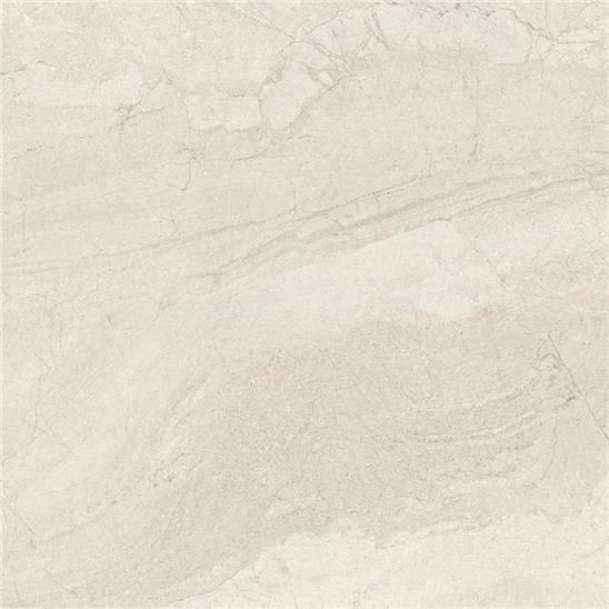 Mediterraneo Off White Matt Rectified Glazed Porcelain