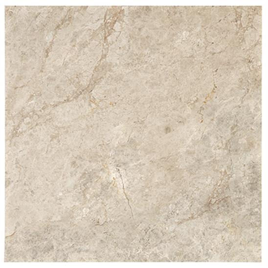 Salina Polished 61 x 61 x 1.5 Marble