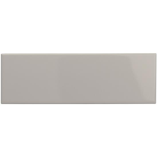 Westminster Grey Large Brick