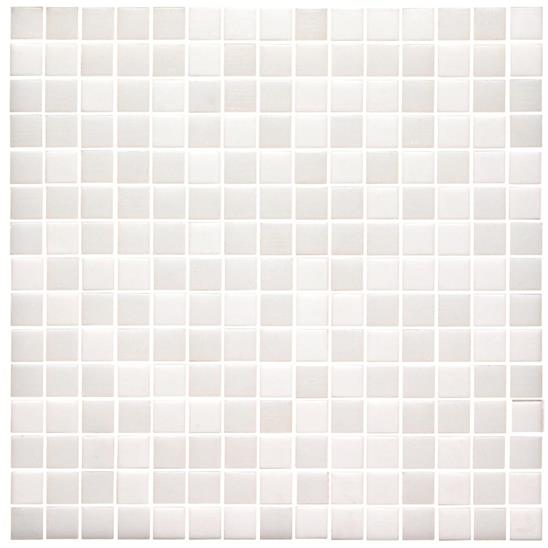 Kongur Recycled Matt Glass Mosaic 20mm 13/16""