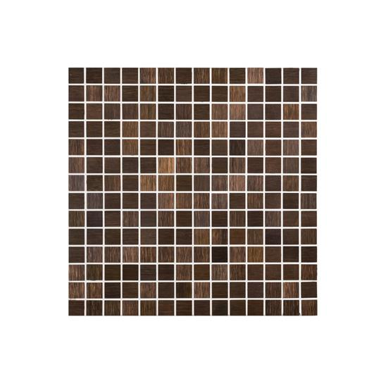Aurelio Copper Mosaic