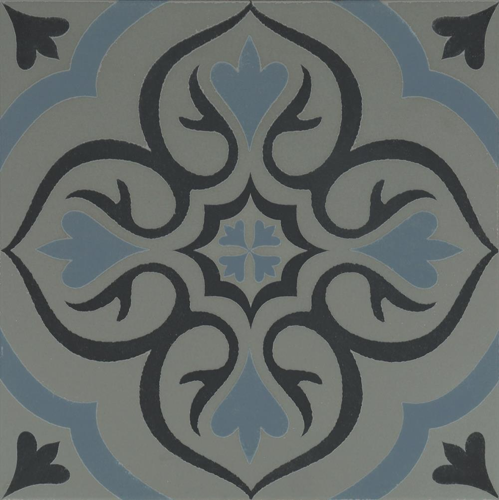 Knightshayes tile dailygadgetfo Image collections