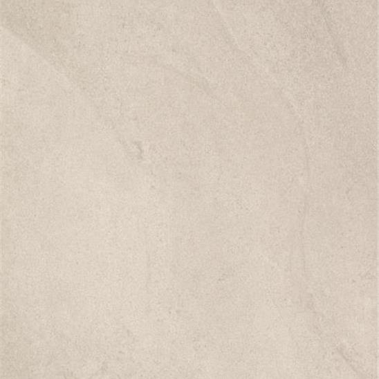 Alaska White Glazed Matt Porcelain