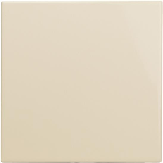 Colonial White Field Tile