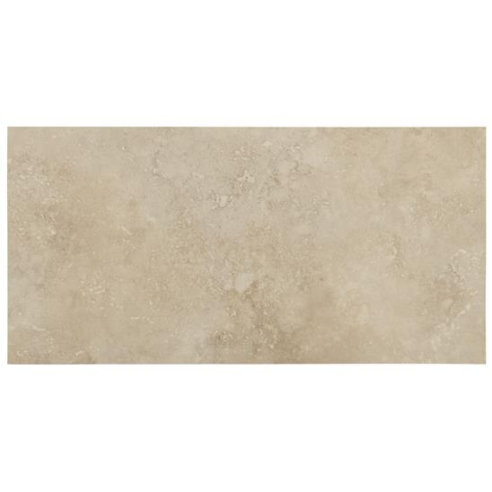 Coliseum White Textured Matt Porcelain