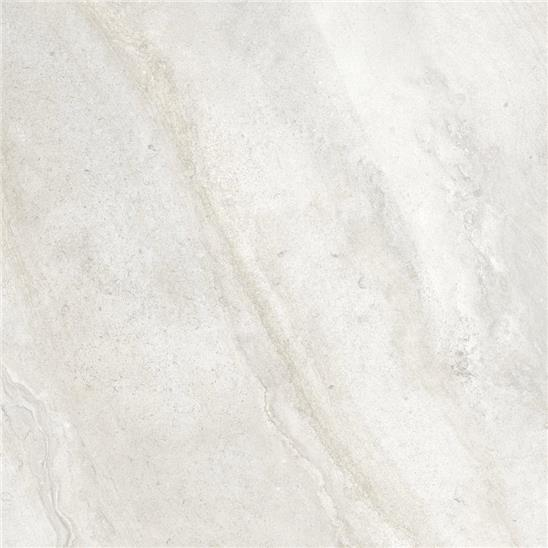 Pierre Belle Blanc (polished) Rectified Glazed Porcelain