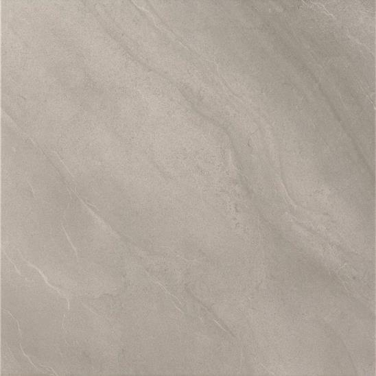 Alaska Grey Glazed Matt Porcelain