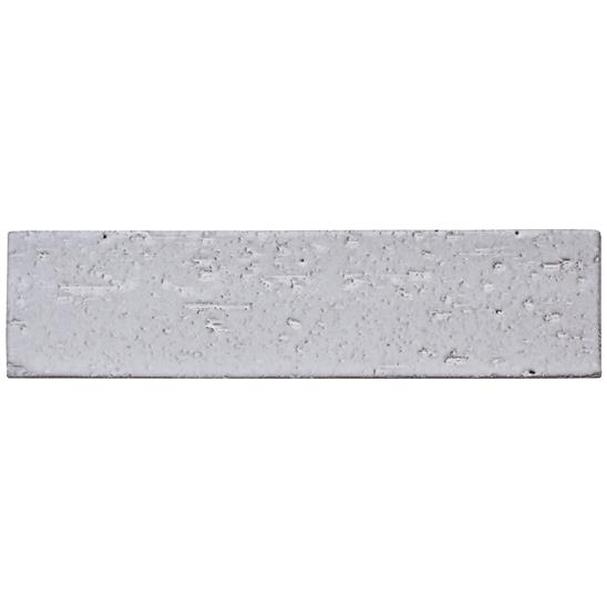 Frost Rustic Brick Tile