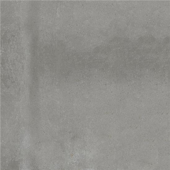 Toronto Grey Rectified Glazed Matt Porcelain