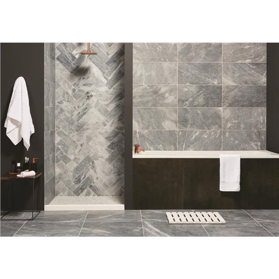 Castel Honed 30 5 X 10 Marble