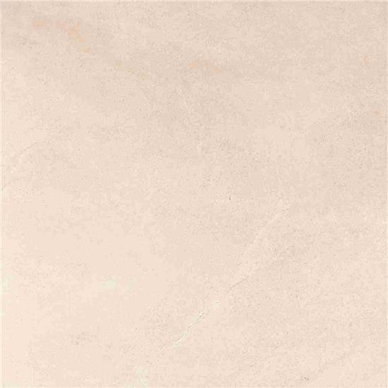 Pietra Di Firenze Off White Glazed Porcelain