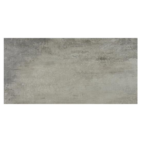 Celaya Grey Matt Glazed Porcelain