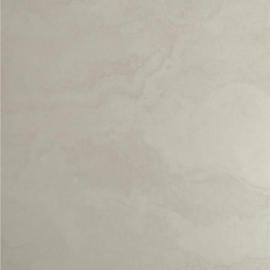 Sicily White Matt Glazed Porcelain