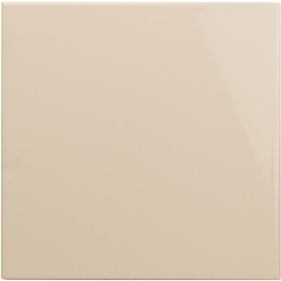 Imperial Ivory Field Tile
