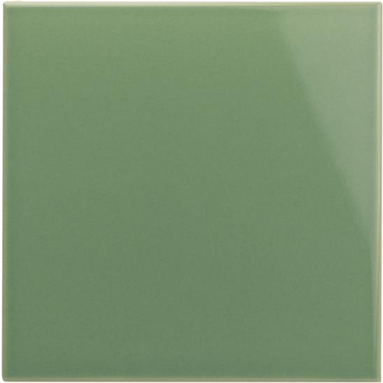 Jade Breeze Field Tile