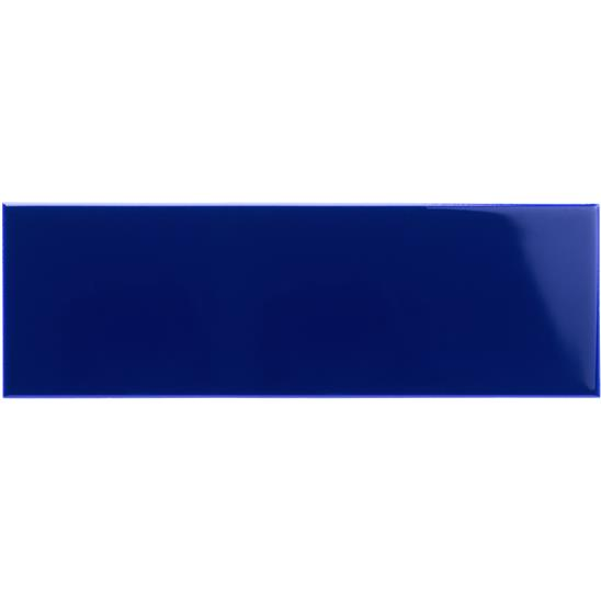 Royal Blue Large Brick