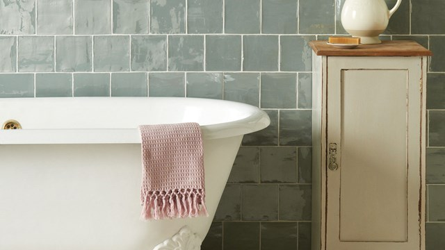 Bathroom Tiles Traditional bathroom tiles ideas