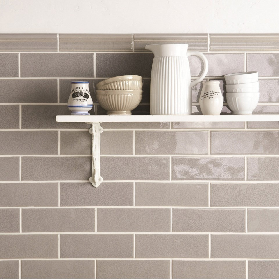 The winchester tile company artisan dunwich