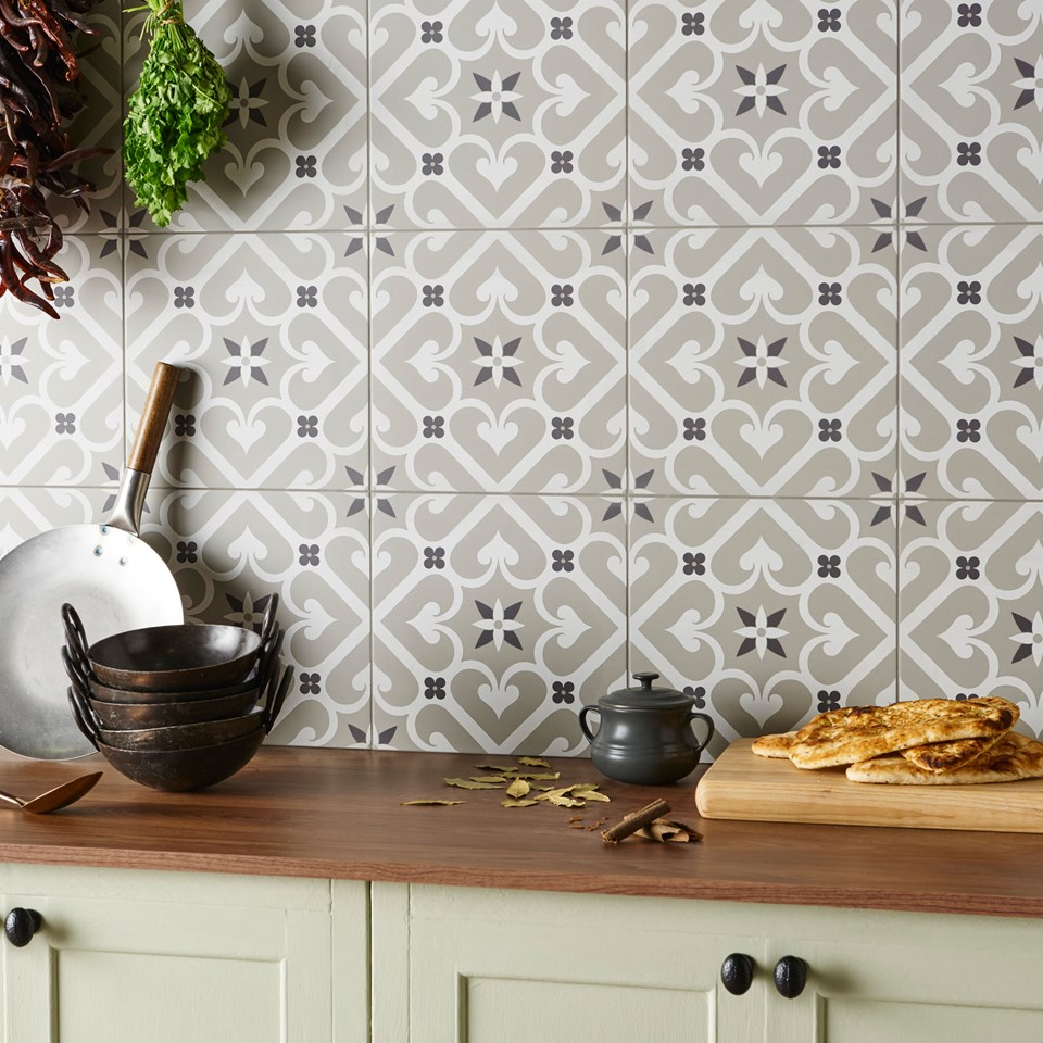 tile kitchen white tiles chartres matt images wall toresize rustic bianco