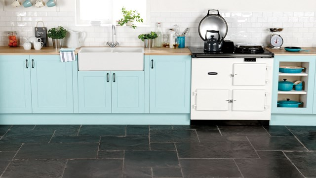 Kitchen Tiles Images kitchen tiles | a guide to choosing kitchen tiles