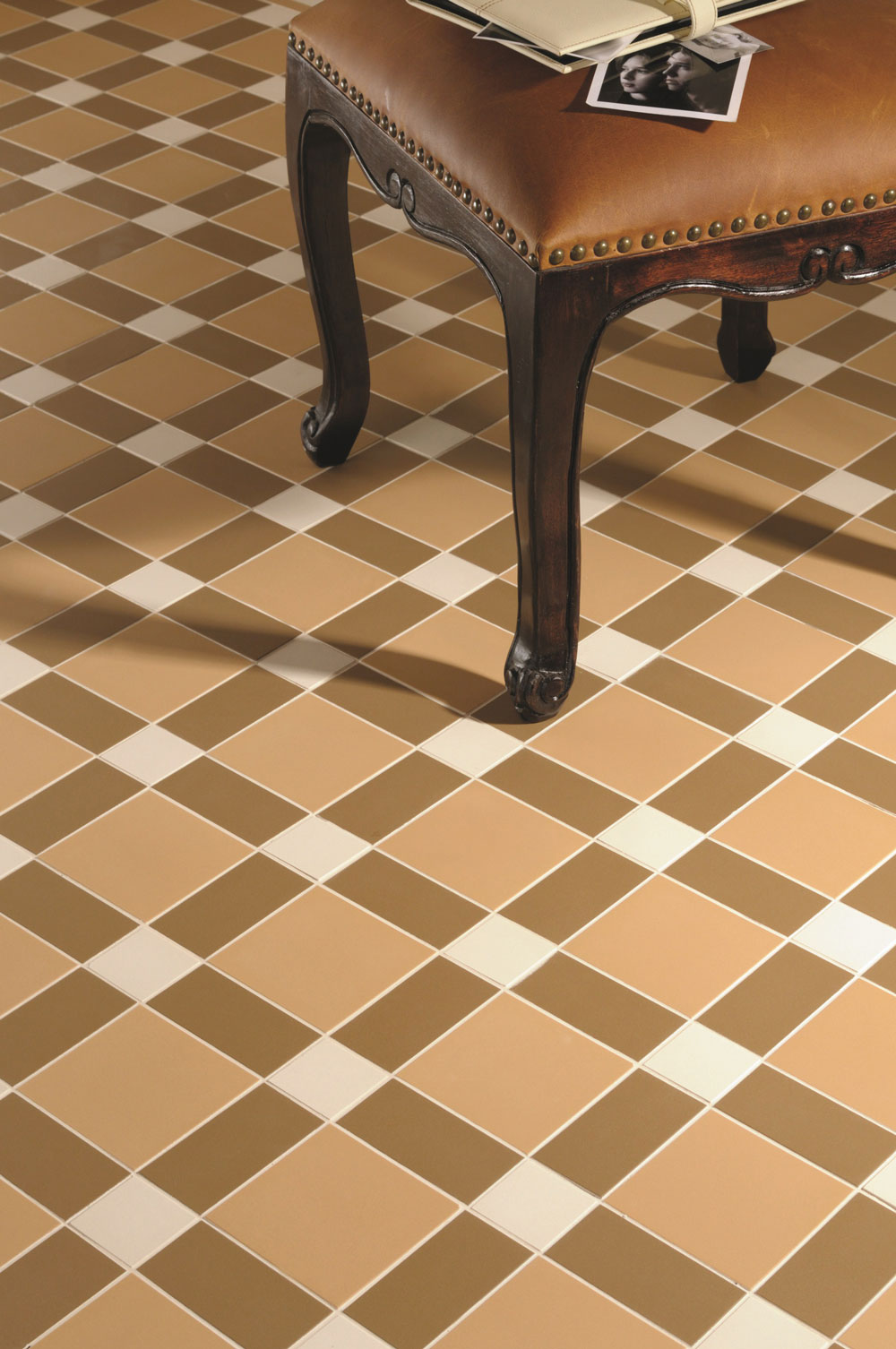 Victorian floor tile gallery dailygadgetfo Choice Image