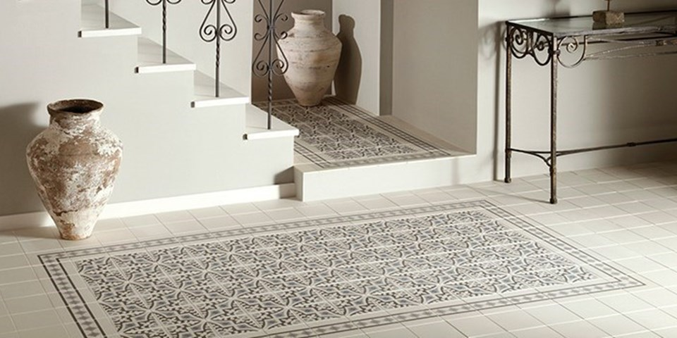 Blog Find Out About The Latest Tile Trends