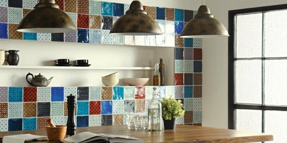 The Winchester Tile Company launches new website
