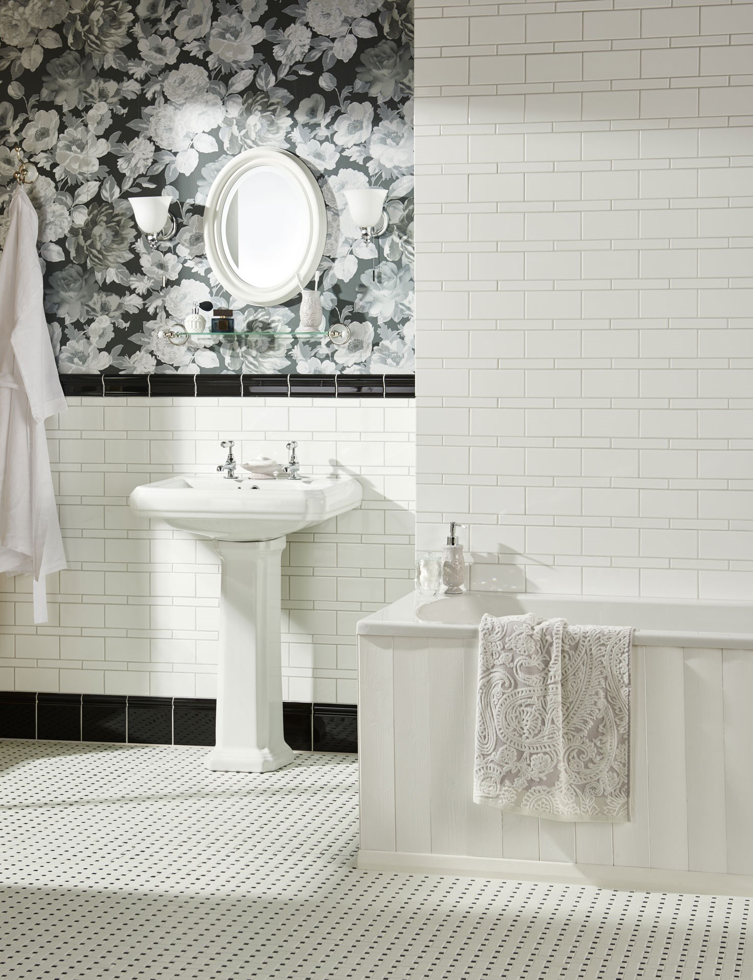 bathroom tiles eltham e l a x and design decorating - Bathroom Tiles Eltham