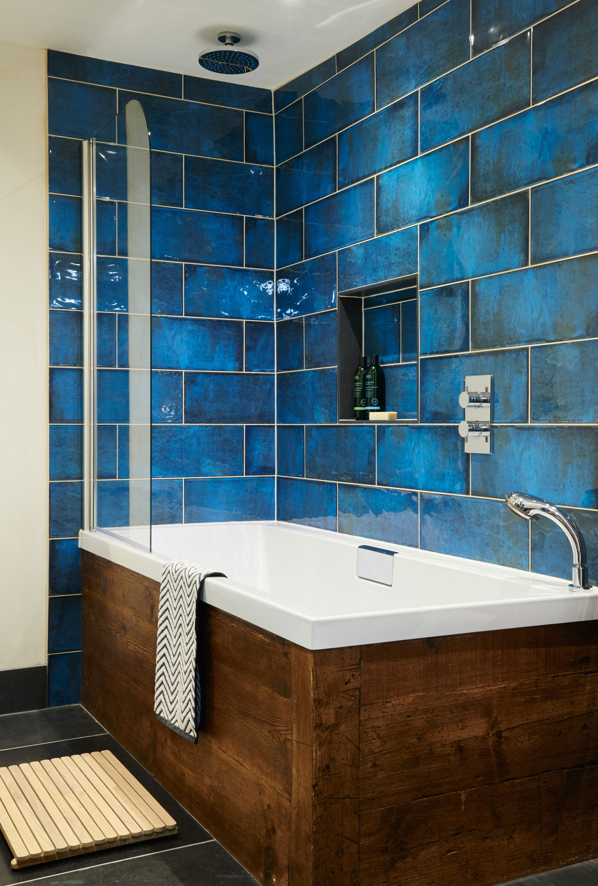 Bathroom Tiles Images. Gloss Or Matt Bathroom Wall Tiles? Tiles ...