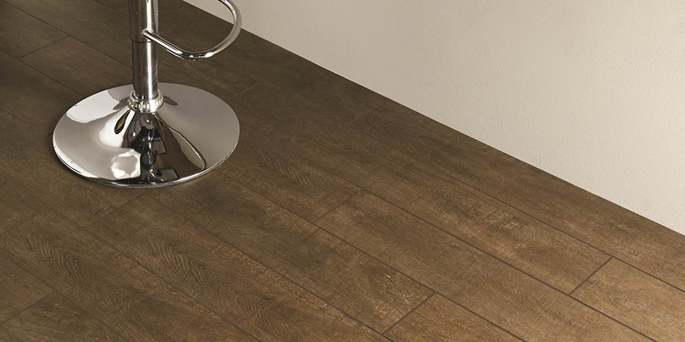 Your Practical Guide To Wood Effect Floor Tiles Inspire Me