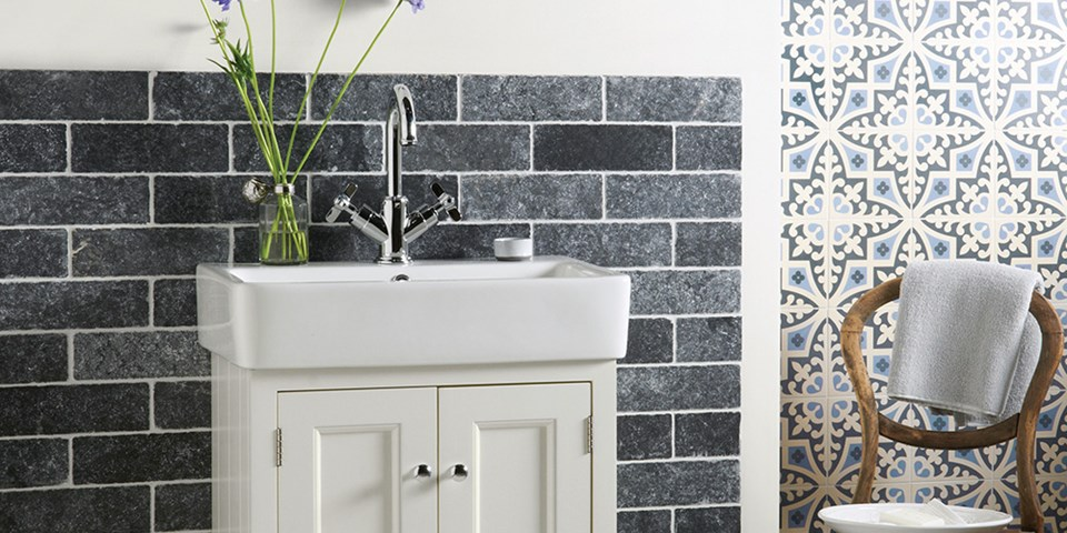 your guide to choosing the right bathroom tiles - Bathroom Tiles Eltham