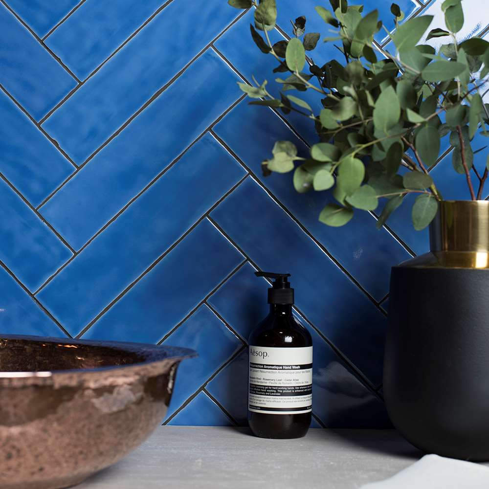 Original style tiles tile manufacturer and supplier victorian floor tile gallery herringbone heroes dailygadgetfo Images
