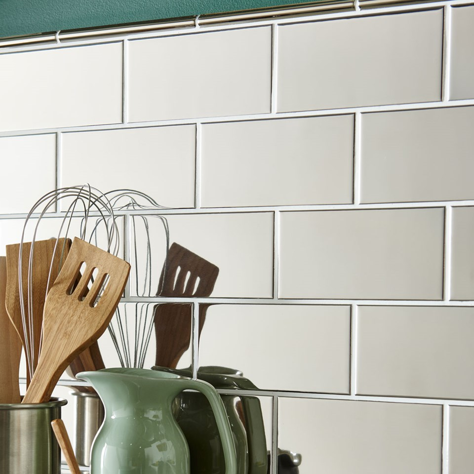 Original style tiles tile manufacturer and supplier get the metallic look with tiles dailygadgetfo Image collections